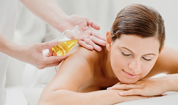 Pitta Treatment