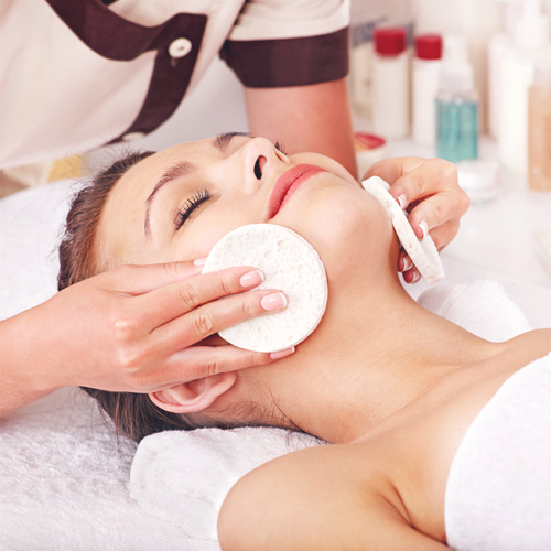 Help Reduce Face Wrinkles
