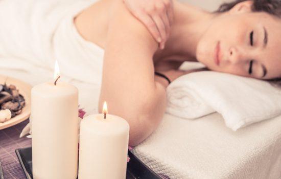 september-massage-specials