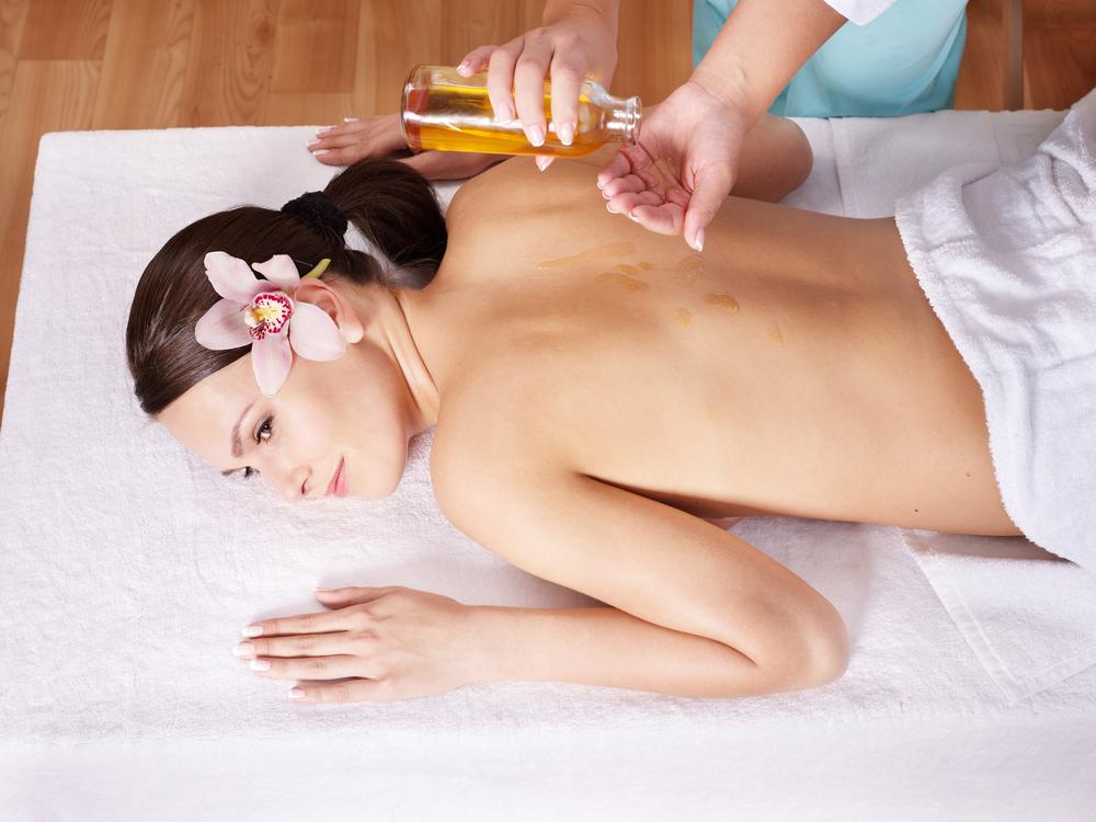 Best Massage Treatment Miami
