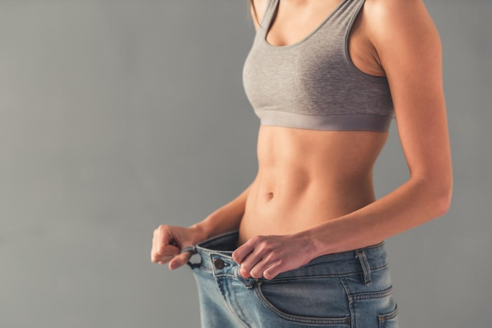 Ayurvedic Weight Loss