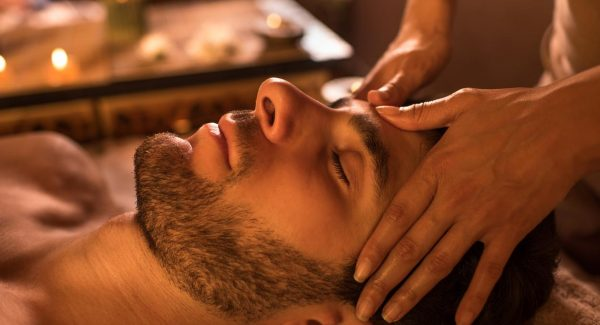 Panchakarma Treatment for Hair Loss
