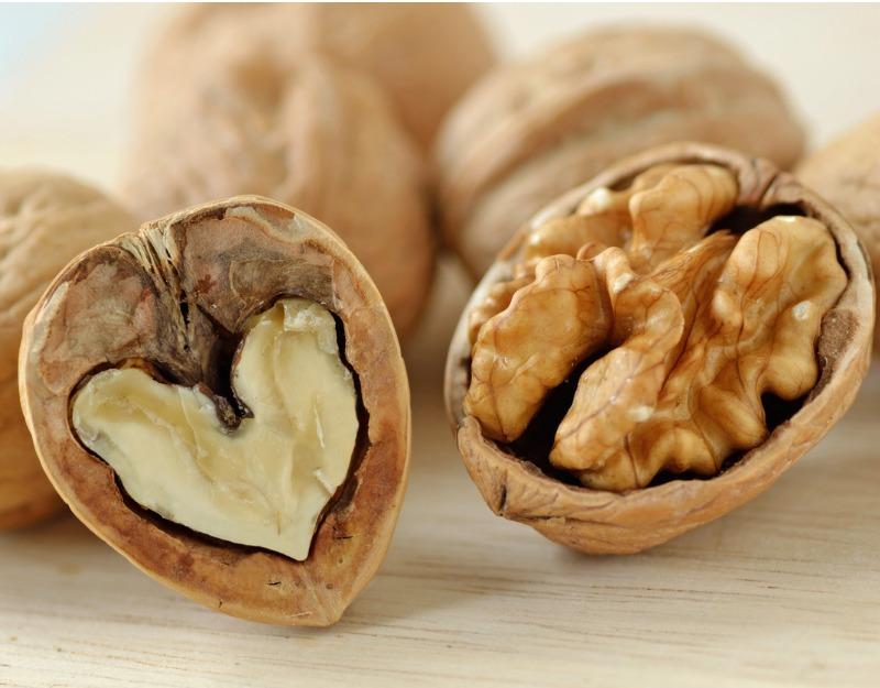 Manage High Cholesterol