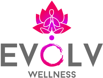 Evolv Wellness
