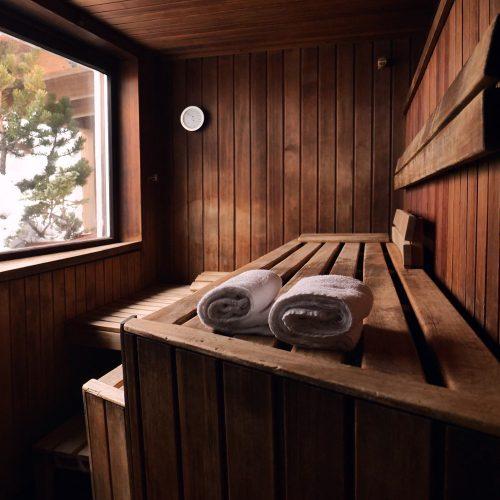 infrared-sauna-evolv-wellness